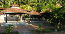 Online Taxi booking Services to Banyan Tree Farm House