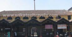 Batte Vinayaka Temple