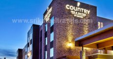 Country Inn Suites Carlson