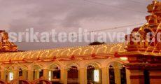 Kateel Durga Parameshwari Temple