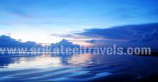 Majali Beach