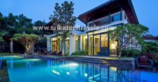 Mangalore Airport to Sheraton Park Hotel cab Hire