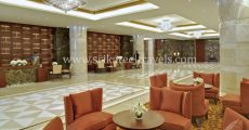 Sri Kateel Tours and Travels - Hotel Bookings