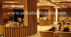 Sri Kateel Travels
