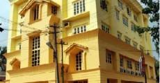 Beena Residency