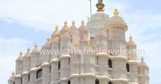 Vinayak dadar prabhadevi