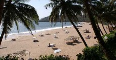 Ponda beach goa