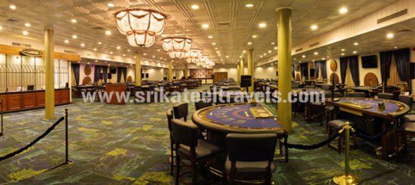 rent casino royale online garden spiele