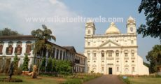 Best Tours Packages in Mangalore