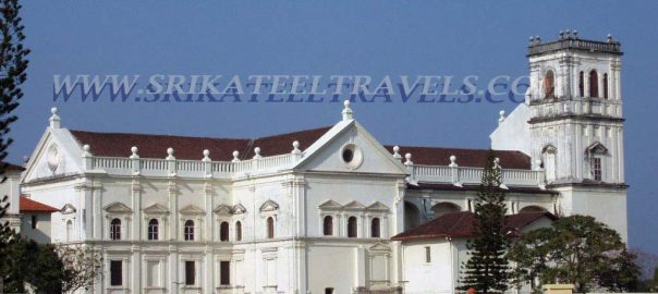 Tours & Travels in Mangalore