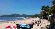 Online Taxi Booking in Mangalore