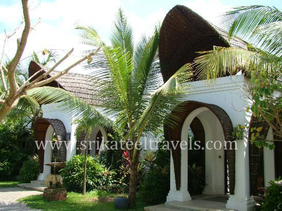 Taxi rental service in mangalore