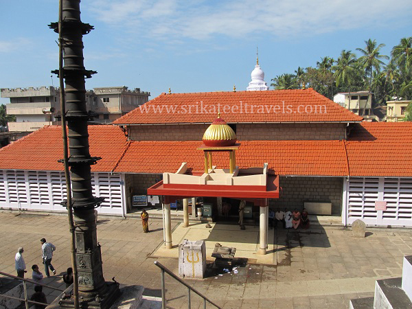kadri-manjunatha-temple