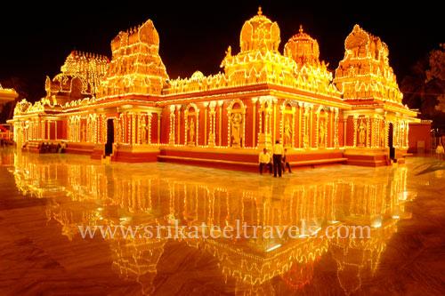 kudroli-temple-mangalore