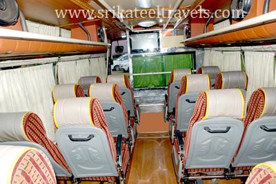 mini-bus-inside-look-2-copy
