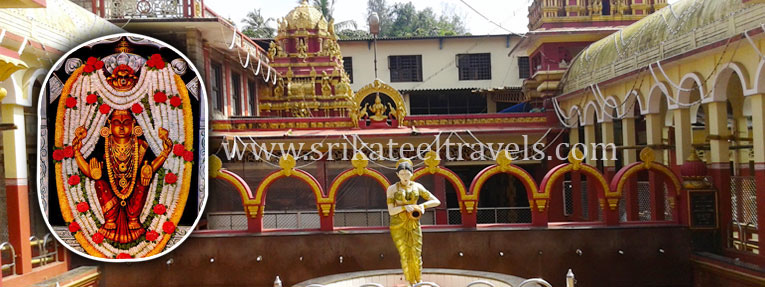 durga-parameshwari-temple-copy