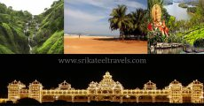 Car Rental Service In Mangalore