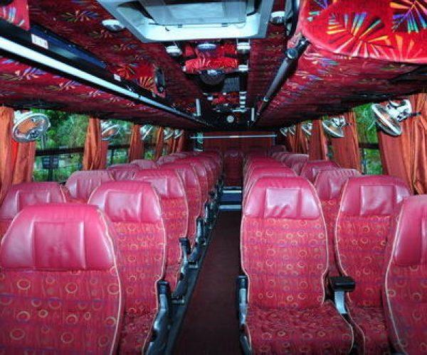 49-seater-luxury-coach-500x500