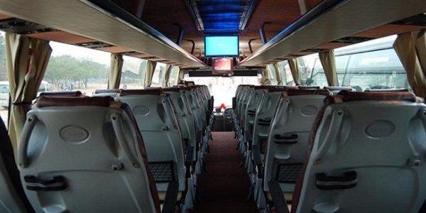 Volvo-Bus-Ac 03